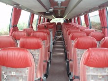 Volvo 9900 hd coach