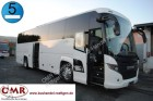 autobus Scania Touring 12,1 HD / 580 / 415 / Higer