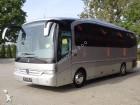 Mercedes O 510 TOURINO EVOBUS 4x2 EURO5 BUS coach
