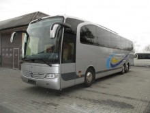 Mercedes TRAVEGO coach