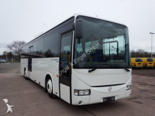 autobus da turismo Irisbus usato