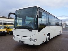 Irisbus Crossway coach