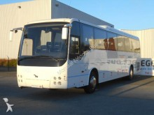 used Temsa school bus