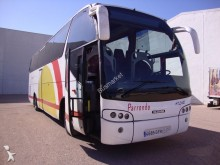 Scania K 124 coach