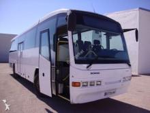 Scania L-113 coach