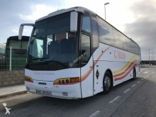 used Scania tourism coach