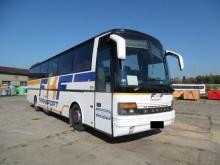 autocar Setra 250 Specjal