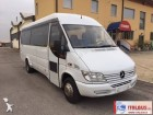 Mercedes Sprinter 416 CDI coach