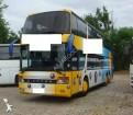 autocar Setra 328DT