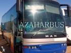 autobus MAN BEULAS STERGO'E