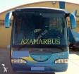 used Volvo tourism coach