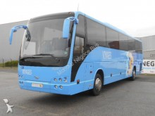 Temsa Safari 13 HD coach