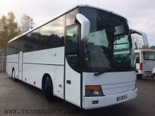 Setra S 315 315 GT HD LOCATION POSSIBLE A LA SEMAINE coach