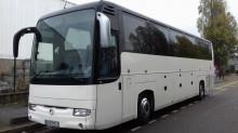 autocar Irisbus Iliade RT SFR 1156 X
