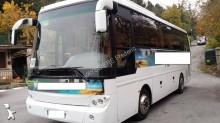 autocar BMC Probus