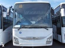 autocar Iveco CROSSWAY POP 13M - VO 154