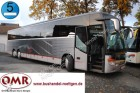 Setra S 417 GT-HD / 580 / 350 / 1218 / R 08 coach