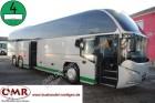 autobus Neoplan N 1217/3 HD Cityliner / P 15 / 416 / 580