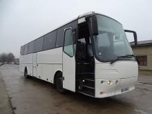 Bova Futura FHD 12370 coach