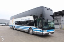 autocar de turismo Van Hool