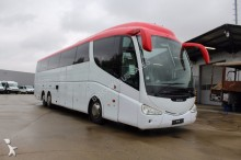 Scania Irizar New Century PB- coach