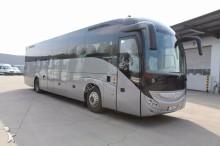 Irisbus Magelys PRO coach