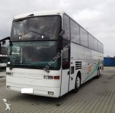 used EOS tourism coach