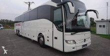 Mercedes TOURISMO 417 517 coach