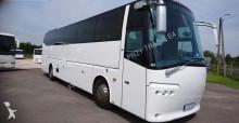 autobus Bova MAGIQ EURO 5
