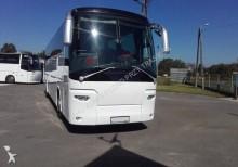 autobus Bova MAGIQ