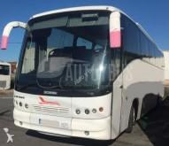 Scania 124B 4X2 CAETANO coach