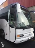 autobus Volvo B10B 4x2 NOGE Aut