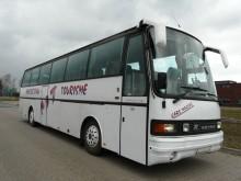 autocar de turismo Setra usado