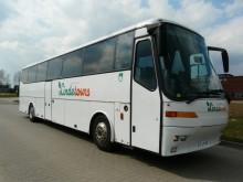 autobus Bova 13.370 FHD