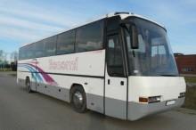 autocar de turismo Neoplan usado