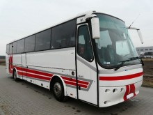 autokar Bova 12.370 FHD