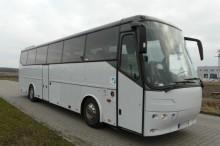 autobus Bova FHD 12.370