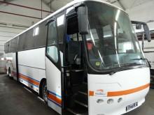 Bova 13-380 FHD coach