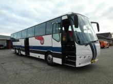 autocar Bova 14.370
