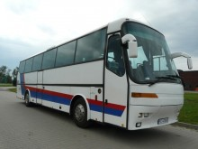 autocar Bova 12.290 FHD