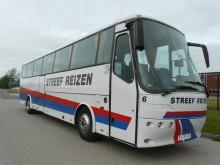 autocar Bova 13.370 FHD