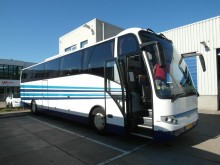autocar de tourisme Berkhof occasion