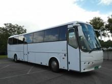 autobus Bova 13-430 FHD