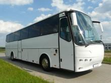 Bova 12.340 FHD coach