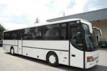autocar Setra 315 GT 315 GT
