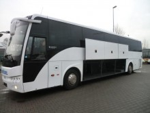 Temsa Safari HD 12 coach