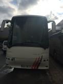autocar Bova FHD 2000