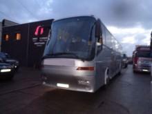 autocar Bova BOVA FUTURA daf 430