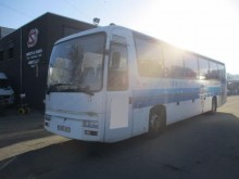 autobus da turismo Renault usato
