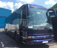 autobus Volvo NOGE Touring B10 Manual